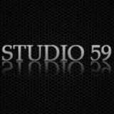 五十九号摄影工作室