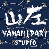 Yamahidari-山左文创工作室
