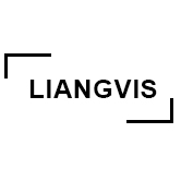 liangvis