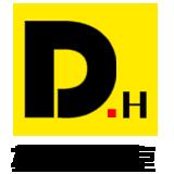 DH摄影设计工作室
