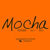 成都MOCHA(摩卡)