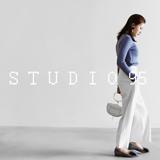 studio 95